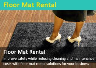 St-lucia-Linen-Floor-mat-Rental