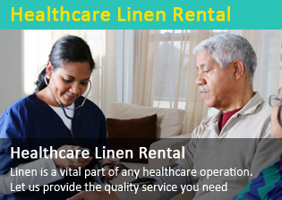St-lucia-Linen-Heathcare-Rental