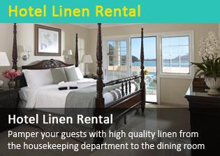 St-lucia-Linen-Hotel-Linen-Rental
