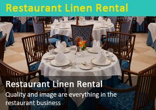 St-lucia-Linen-Restaurant-Rental