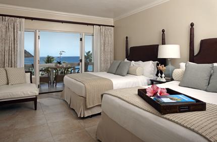 St-lucia-Linen-Hotel-Room